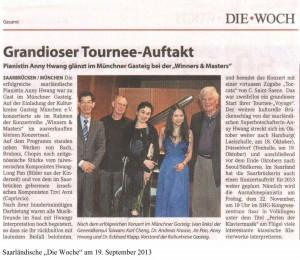 DieWoche20130919AnnyGradioser_Tournee-Auftakt-K
