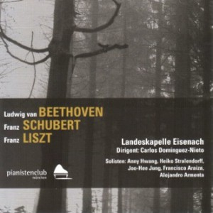 2011-CD-Cover