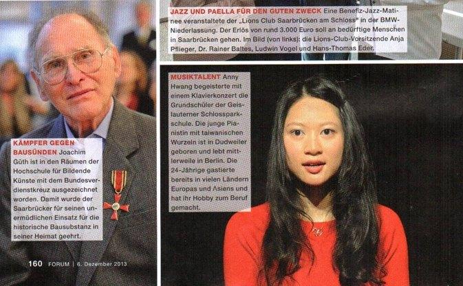 20141206_Magazin_forum